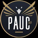 PAUC Handball Aix