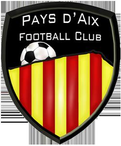 Logo-PAFC
